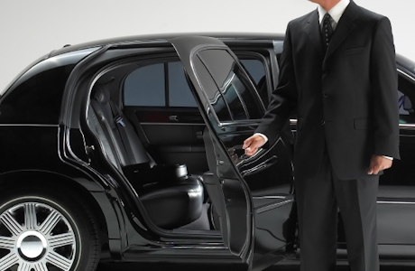 What to Look For in a Limousine Service