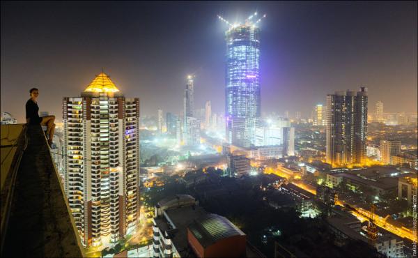 Vibrant Mumbai;.jpg