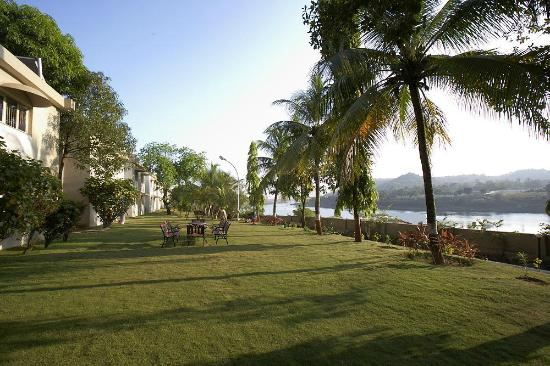 ras-resorts-silvassa
