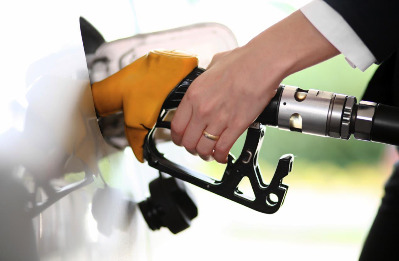 Fuel Policies