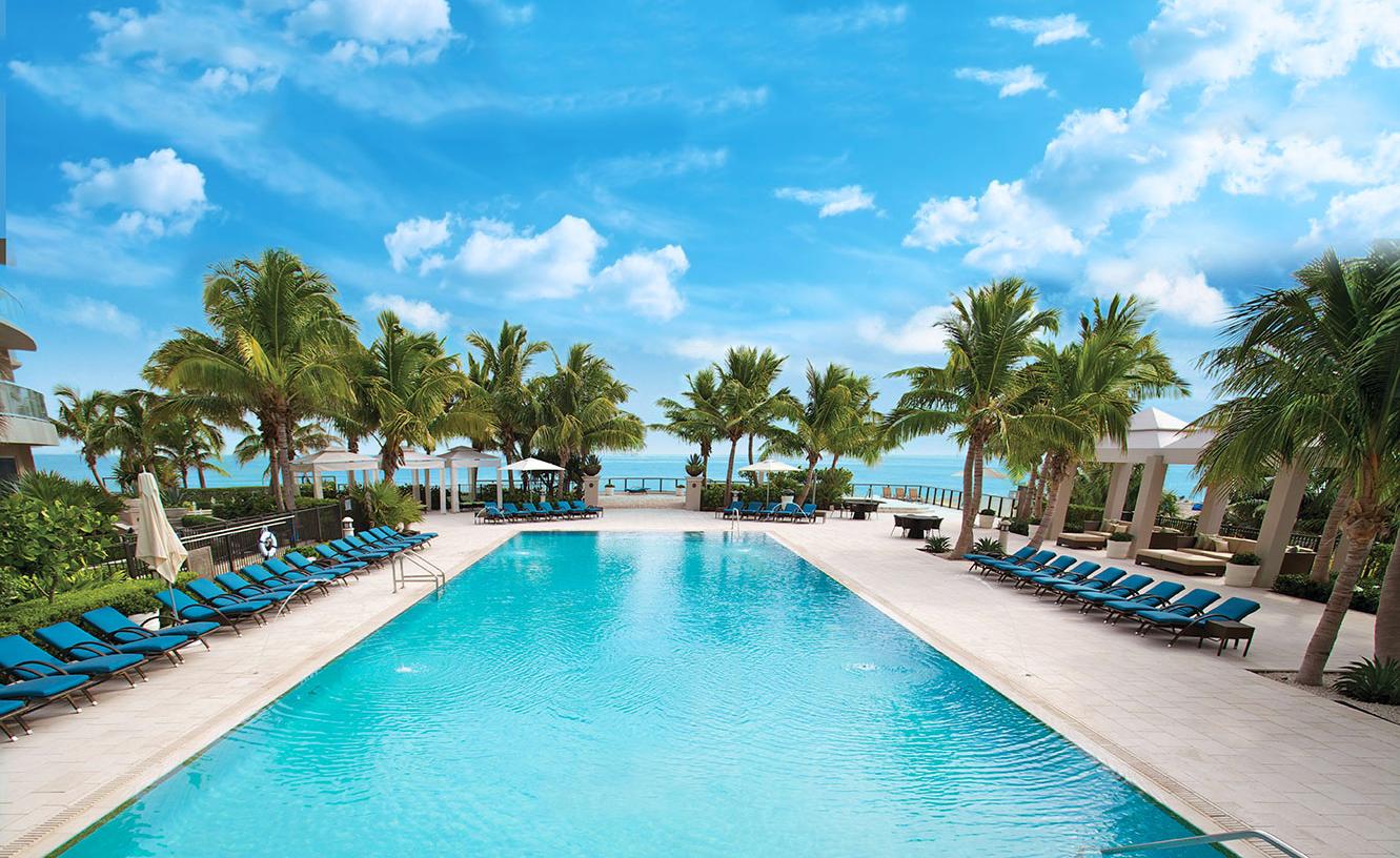 Reataurants On Palm Beach Island
