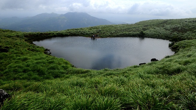 chembra-peak-in-wayanad