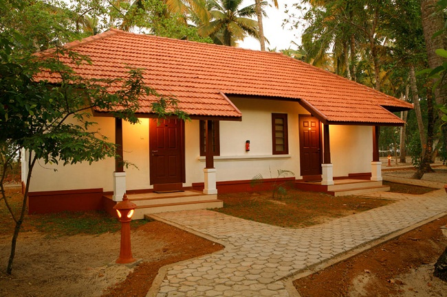 traditional-marari-cottage