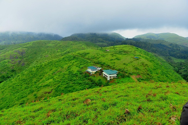 vagamon-meadows
