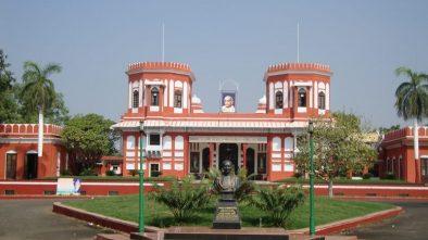 Ahmedabad Museums
