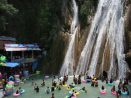 Best Place for a Family Vacation Mussoorie