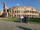 rome tour guide