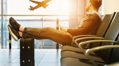 Things to Prepare Before Traveling Abroad