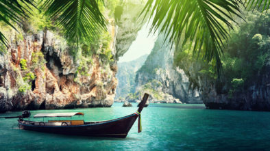 Thai Beaches